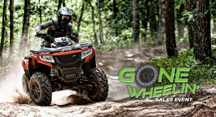 Get-some-of-the-offers-of-the-season-on-ATVs.